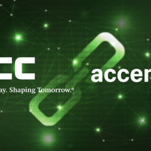 DTCC And Accenture Unveil Whitepaper Highlighting 'DLT Governance Model'