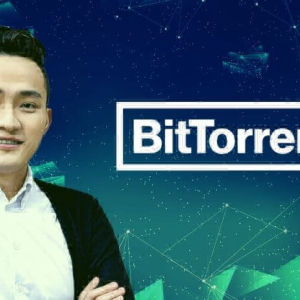 BitTorrent Acquires DLive for a New BitTorrent X Ecosystem