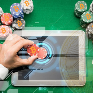 How Technology is Changing the Gambling Industry with Its New Innovations