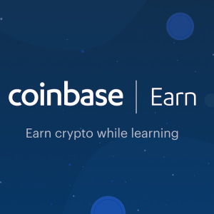 Coinbase Expands its Project 'Earn' to More Than 100 Countries