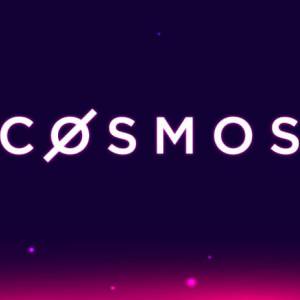 Cosmos Trades Below $5.5 with Lack of Short-Term Support