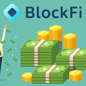 BlockFi Pools in $30 Million to Expand Operations