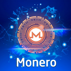 Monero (XMR) Price Analysis: Monero in the Season of Upward Price Trend