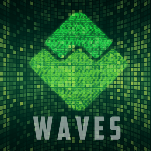 Waves (WAVES) Price Analysis: Is it a Wise Decision To Add Waves To Your Wallet Portfolios Today?