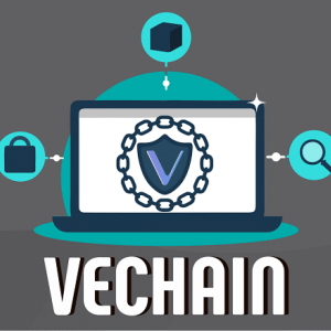VeChain (VET) Price Analysis: Diminishing Trend Continues, A New Project is Launched on The OceanEx GO Platform