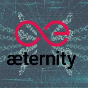 How Aeternity Can Solve the Challenges in the Blockchain Technology