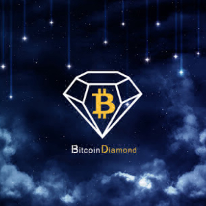 VinDax Offers Trading of Bitcoin Diamond on its Platform