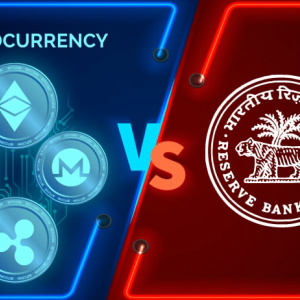 RBI vs. Crypto: Day 3 at the Supreme Court of India