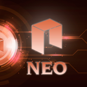 Neo (NEO) Price Analysis: Neo Is Yet To Have A Strong Support Resistance For A Full-Blown Bullish Trend