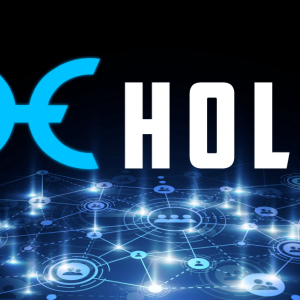 Holo (HOT) Price Predictions: Holochain's Growth May be Deterred at 0.0035 USD