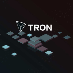 TRON Climbs on Crypto Rankings in China to Claim 3rd Spot