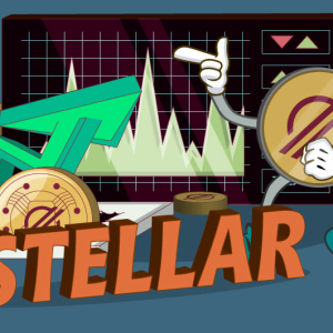 Stellar Price Analysis: Stellar Pleasing Investors With The Surging Performance