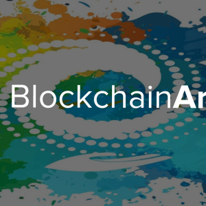 BlockchainArmy Proudly Joins the Blockchain for Social Impact Coalition (BSIC) Team