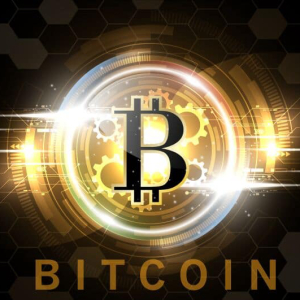 Bitcoin Finding Utility As Hedge Against Global Crisis, States A Major Cryptocurrency Firm
