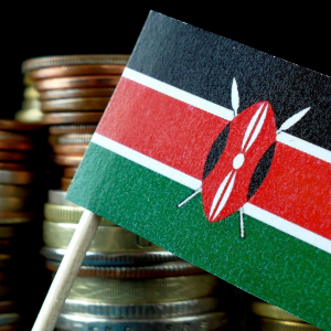 Cryptocurrencies and Kenya : Its Popularity and Acceptance