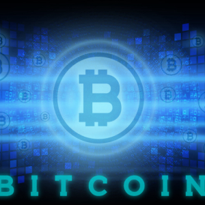 """Weiss Upgraded Bitcoin Rating From """"B-"""" To """"B"""""""