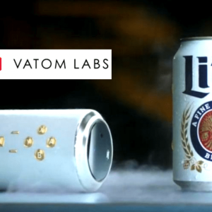 Miller Lite Partners with Vatom Labs to Create New Engagement Experience for Customers
