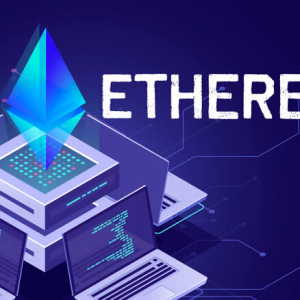Ethereum Price Analysis: ETH Corrects Down From Highs of $300, Further Bearishness Can Take it to $200