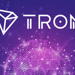 Tron (TRX) Price Analysis: TRON's Soaring Market-In Competition With the Elite Cryptocurrencies
