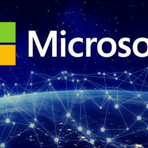 Microsoft Azure Introduces Blockchain Data Management Services and Blockchain Tokens