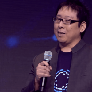 The Entire Bitcoin Dynamic is Changed by the Lightning Network, Says Samson Mow