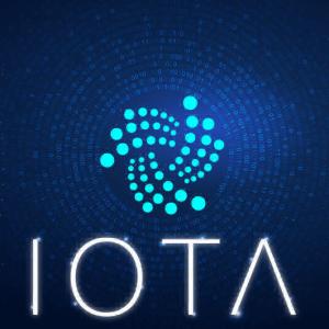 IOTA (MIOTA) Reflects Moderate Fall Since Yesterday