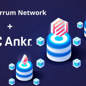 Ankr to Host Ferrum's Ethereum Node Infrastructure