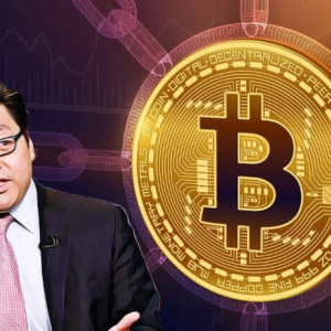 Bitcoin Will Have a Great 2020, Says Tom Lee