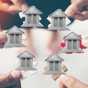 Six Central Banks Form Alliance to Pursue Research on Digital Currency