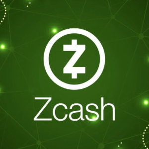 Zcash (ZEC) Trades with a Bullish Sentiment at $64