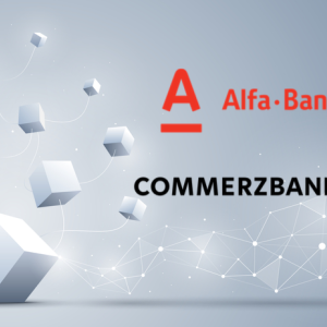 Alfa Bank, Commerzbank, Vesuvius GmbH along With NLMK Initiates Cross Border Payments via R3 Network