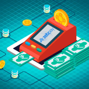Zebpay Offers Top-Notch Features with Full Proof Security
