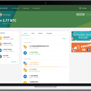 Another Blow to Fantomcoin, Freewallet To Delist the Digital Token From its Platform, Cites No Development as the Reason