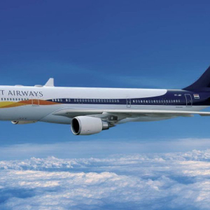 Jet Airways Sinks Further Into the Abyss as Top Executives Start Quitting