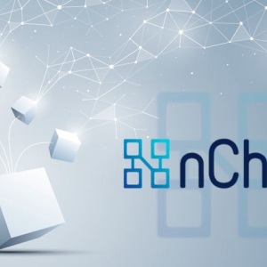 nChain Obtains Blockchain-enforced Smart Contract Patent