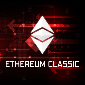 Ethereum Classic (ETC) Price Analysis: Will ETC Cross The $10 Mark In Next 30 Days?