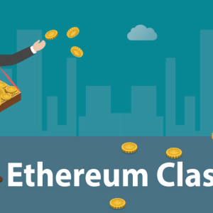 Ethereum Classic Price Analysis: Ethereum Classic (ETC) Price Records 3% Slump In The Last 7 Days