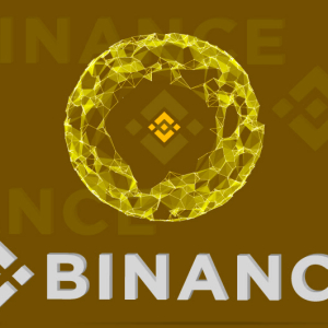 Binance Announces Partnership With Paxos For Latest Deposit Gateway