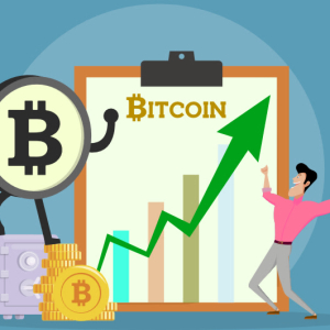 Bitcoin Price Analysis: BTC Price Surge To Lead The Coin Above $8500