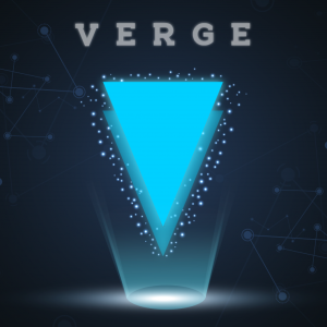 Verge (XVG) Price Predictions: Verge is Expected to Grow Manifolds with Latest Technological Breakthroughs