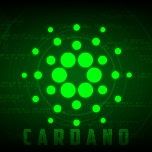 Cardano (ADA) Price Analysis: Cardano Moves a Step Closer With Full Ledger Nano S Hardware Wallet Support