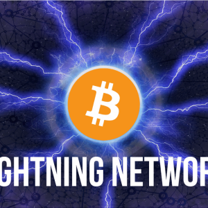 Now Released: Mobile Application of Bitcoin Lightning Network For Users' Testing