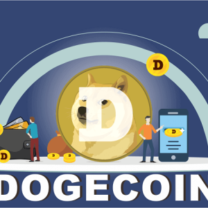 Dogecoin Price Analysis: Dogecoin Couldn't Have Been More Serious About Decentralization