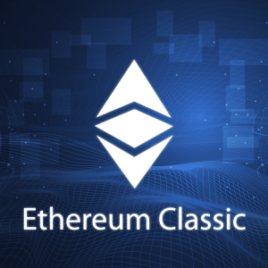 Ethereum Classic (ETC) Price Predictions: ETC's Bearish Trend to be Over in a Week's Time