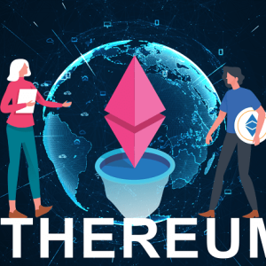 Ethereum Faces Restraints; Falls Below $210 After a 1% Cut