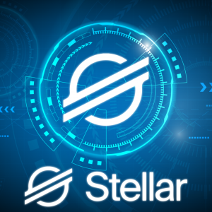 Will Stellar Lumens (XLM) Come Out Of The Closet In 2019 And Solidifies Its Position?
