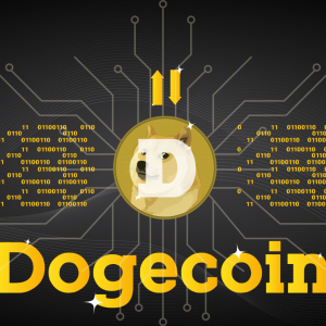 Dogecoin (DOGE) Price Analysis: Can the Doge Run for a Rally after a Steep Fall?
