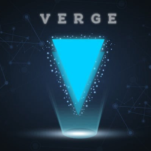 Verge (XVG) Outshines Amidst the Market Pressure
