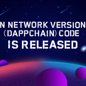Tron Founder Unveils SUN Network Version 1.0, DAppchain MainNet to Follow Soon!