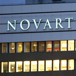 Novartis Gene Therapy Treatment Might Cost Much Lower than $5 million to $4 Million